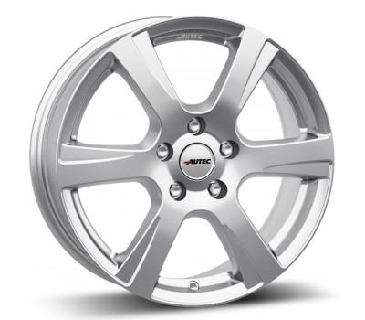 "18"" Audi Q5 (FY) Alloy Winter Wheels"